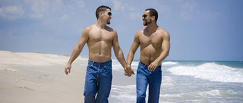 Gay hook up in kaneohe hawaii