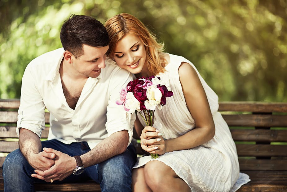 vapaa Etelä-Afrikka dating site
