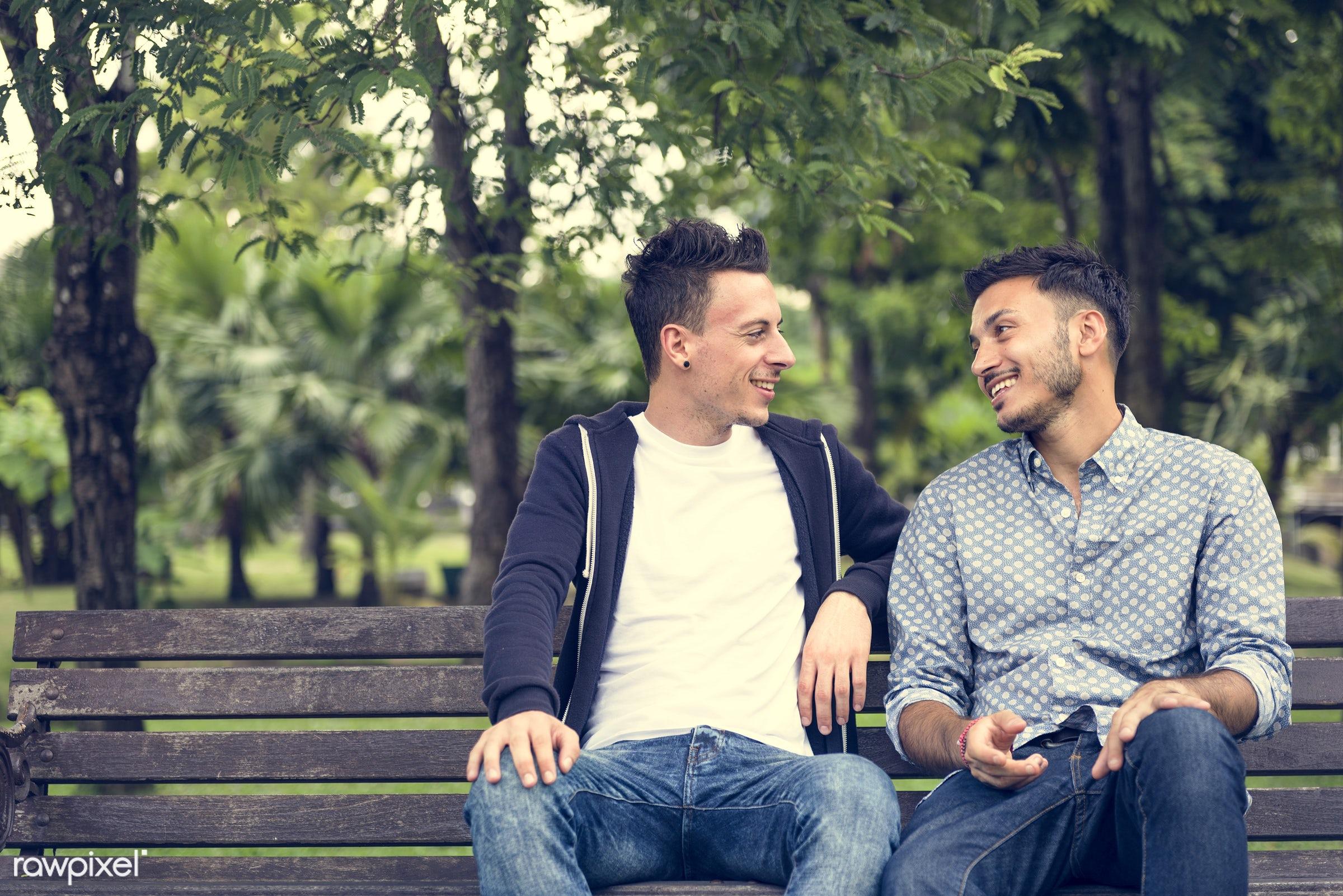 GuySpy Gay Chat Dating