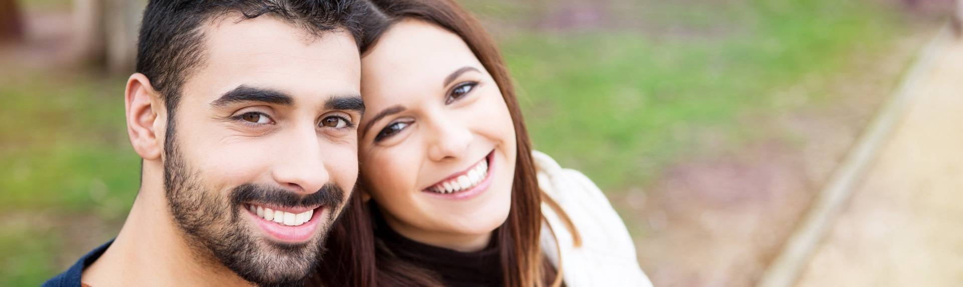 Latina dating - spanier chat