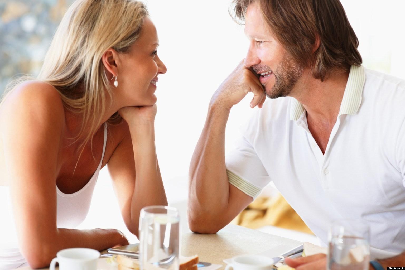 denver dating scene