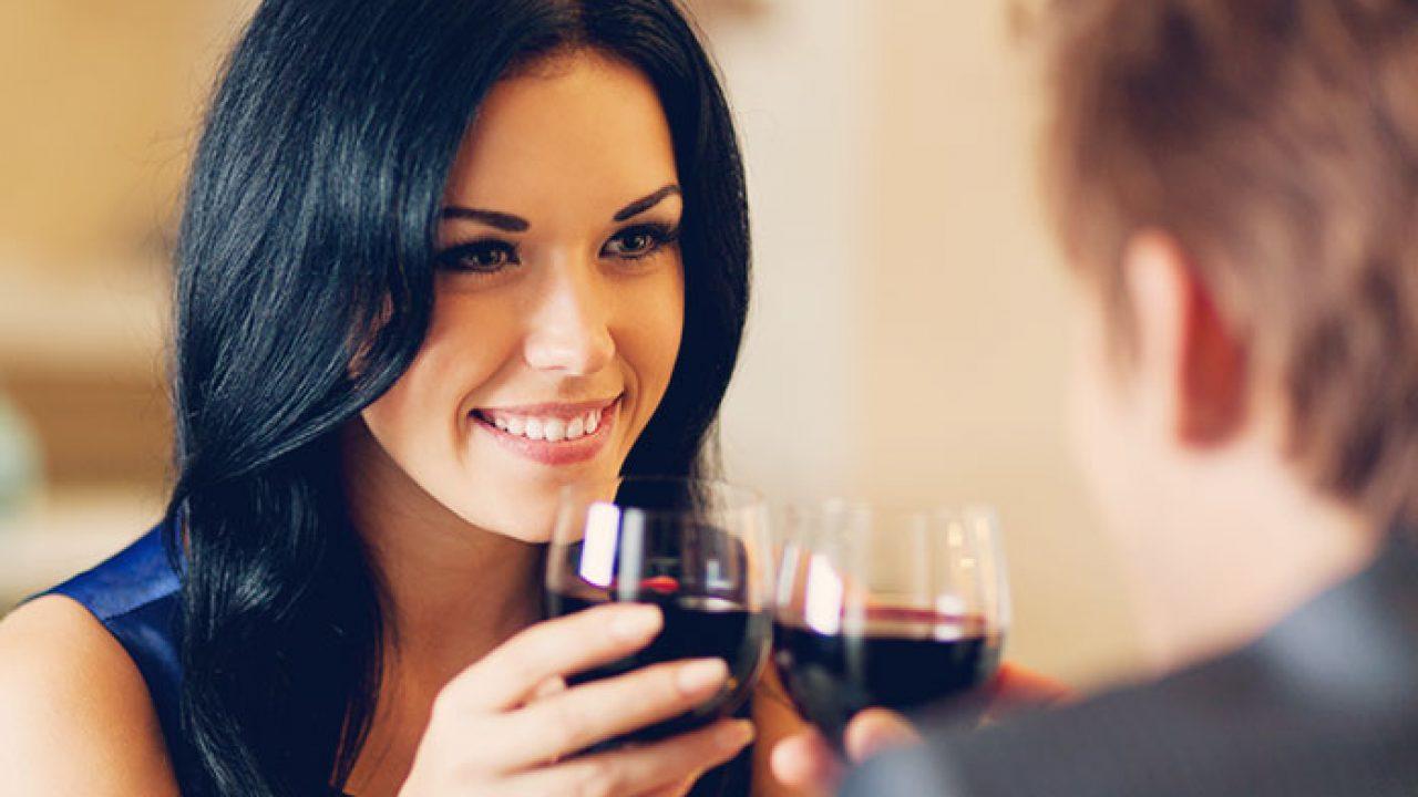 Chat-line-dating-nummern