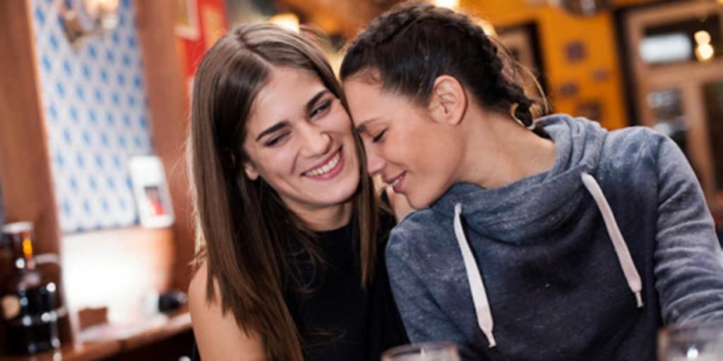mobile personals Free lesbian