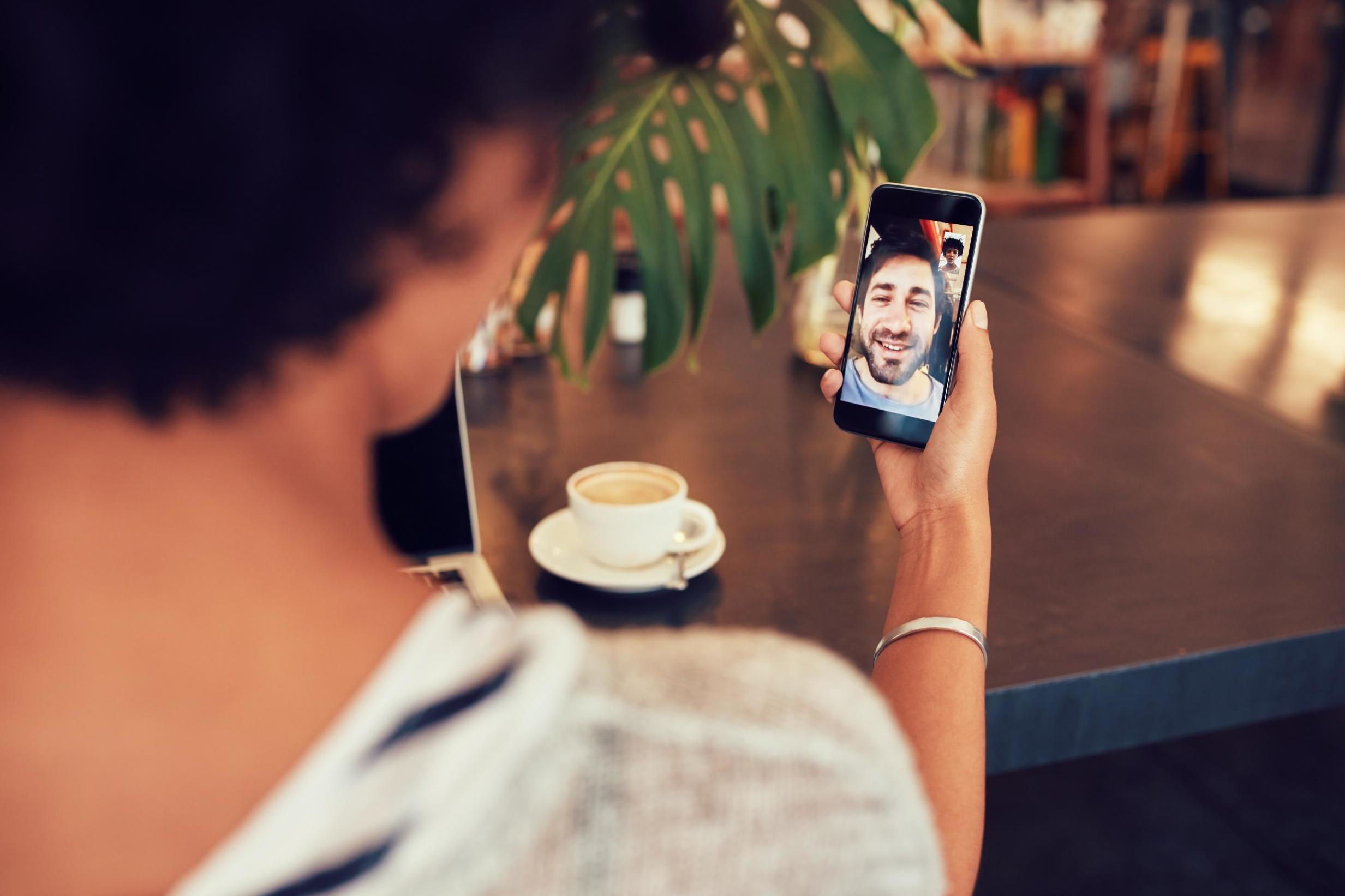Single Phone Dating