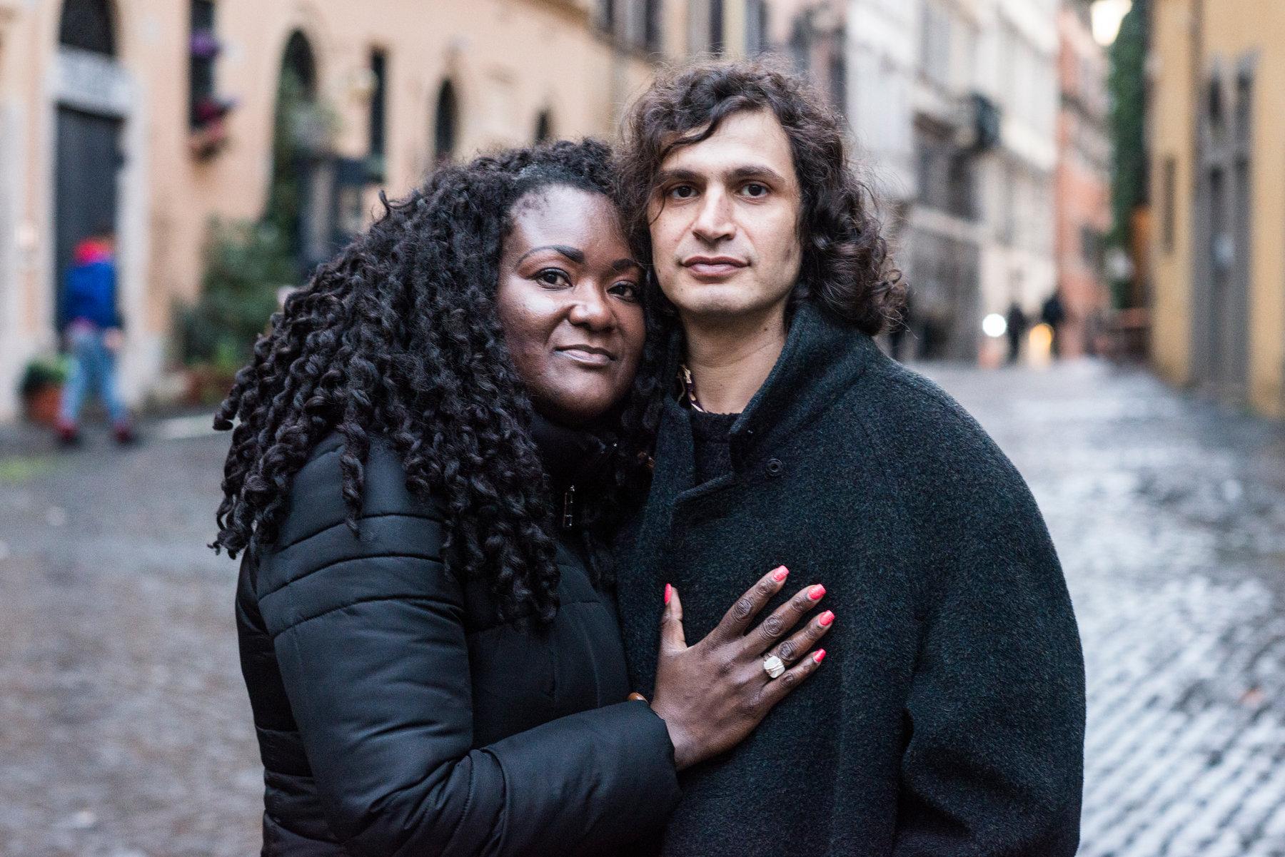 memorable black dating