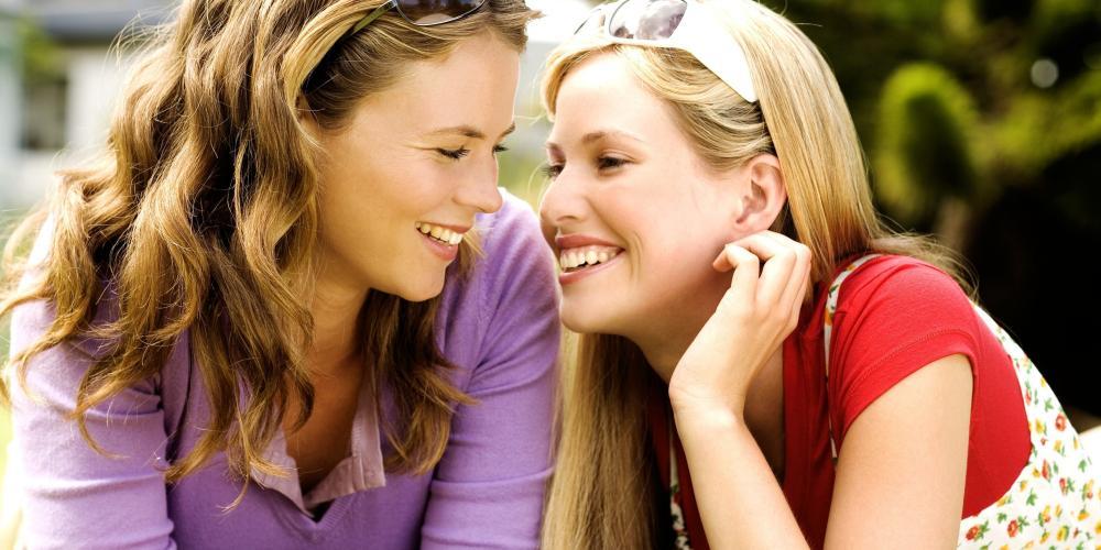 Lesbian Phone Chat Line