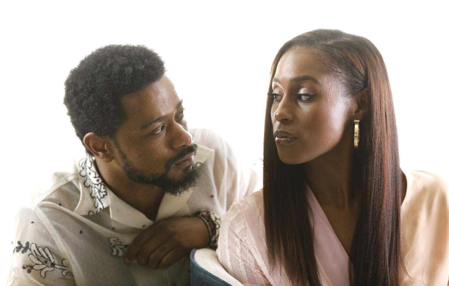 Black dating tips by Vibeline phone chat line