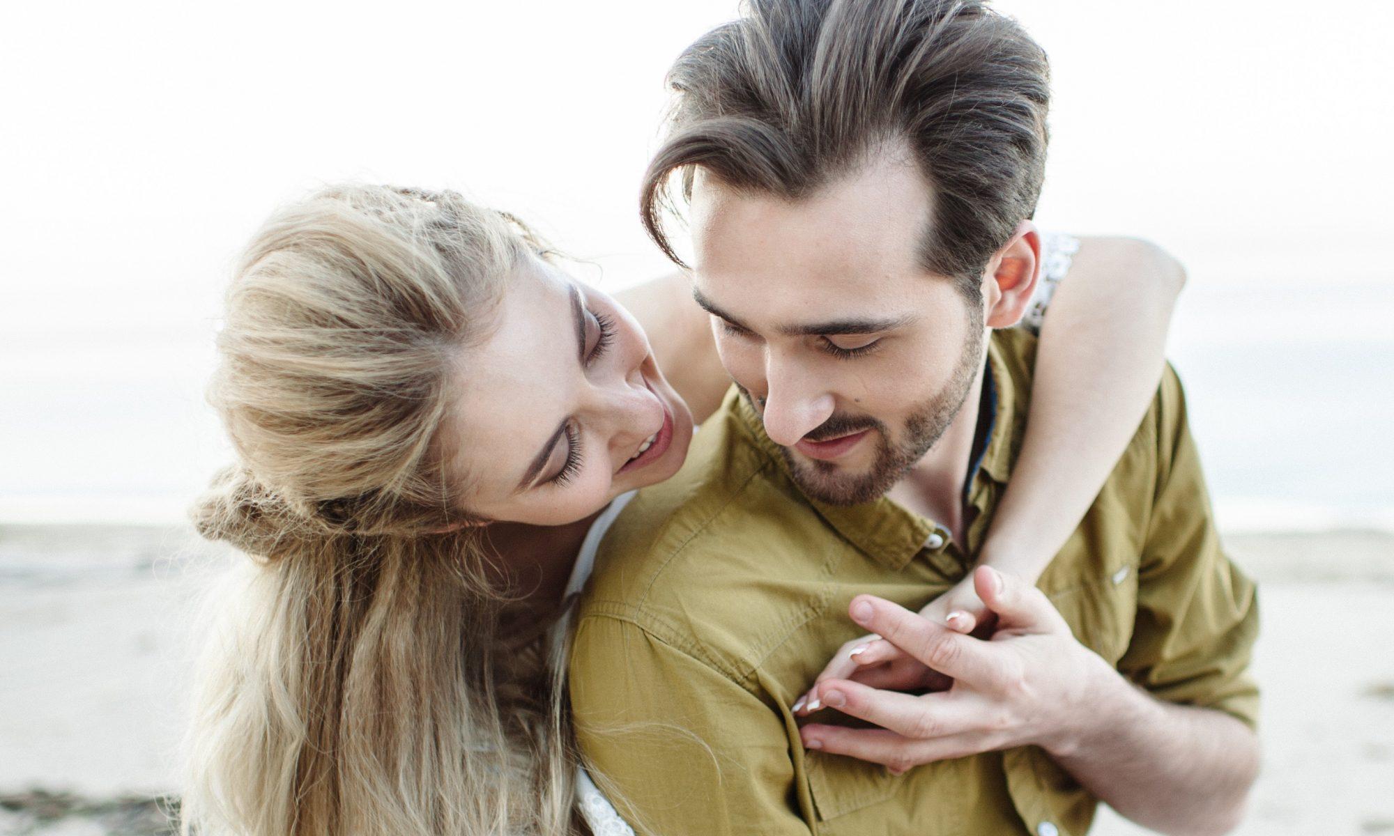 signs of true effort in Erotic phone dating bond