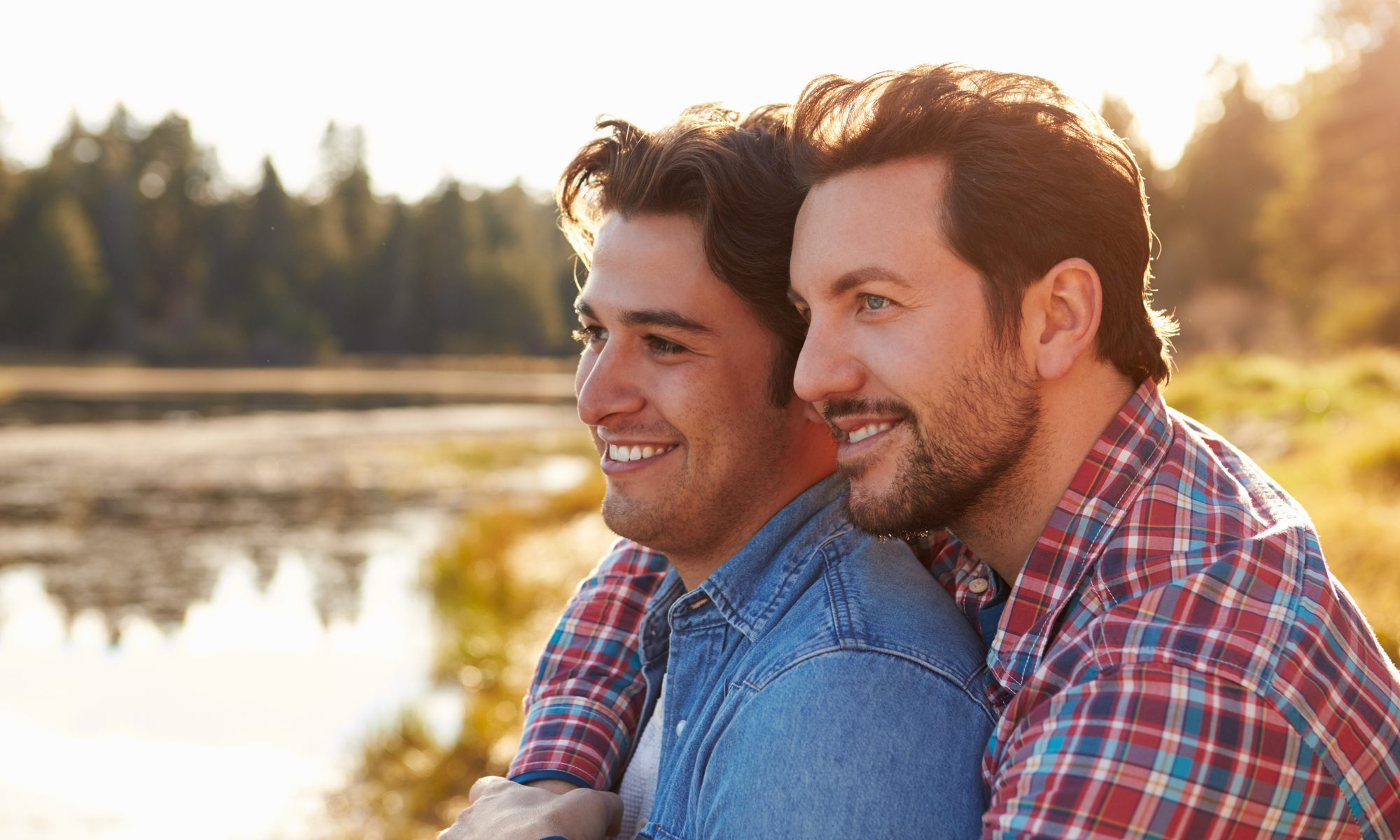 Gay phone dating in Tampa