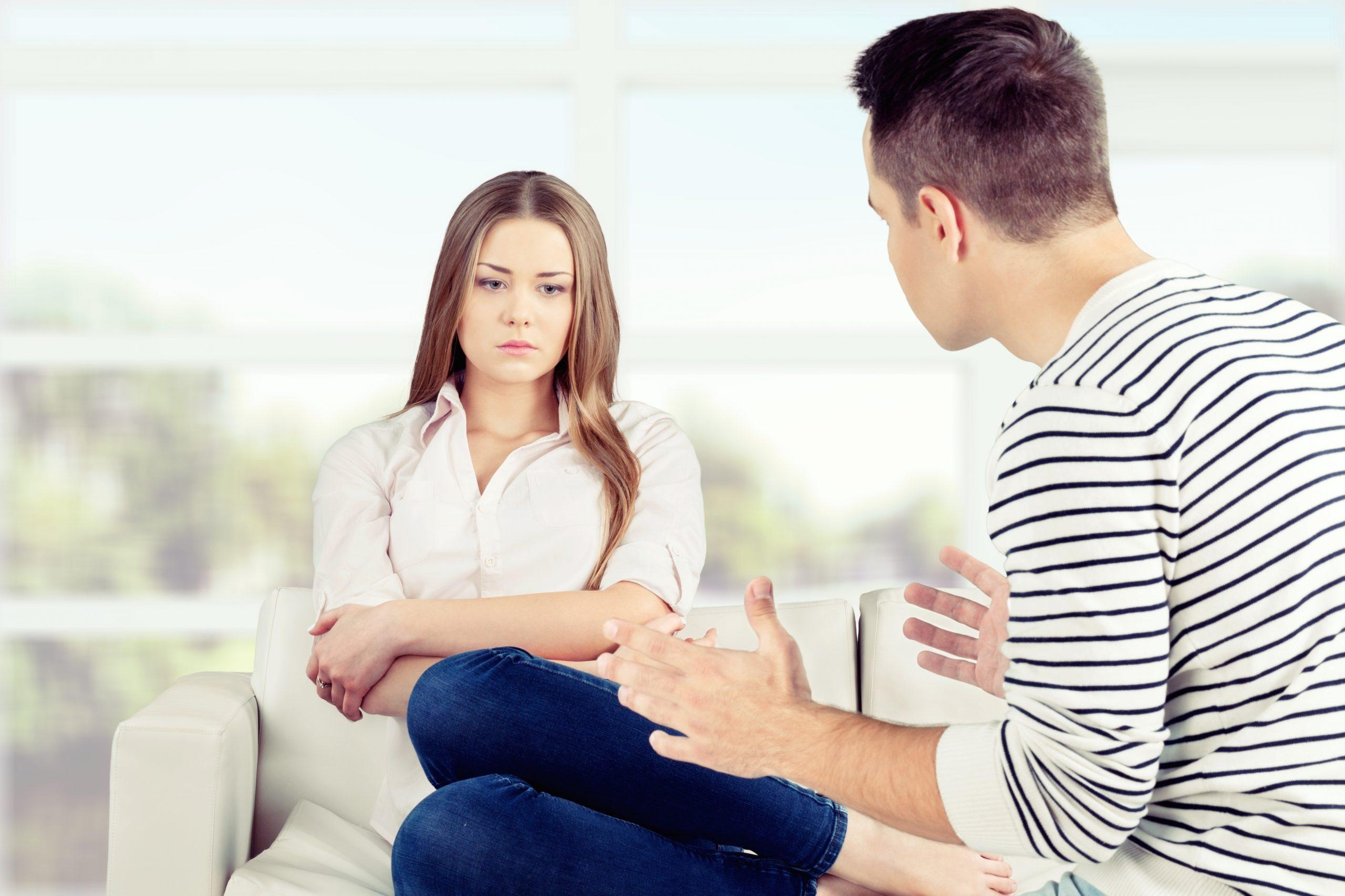 overcome Latin phone dating breakup